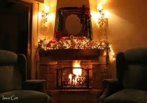 file christmas fireplace jpg wikipedia stoves amp fireplaces