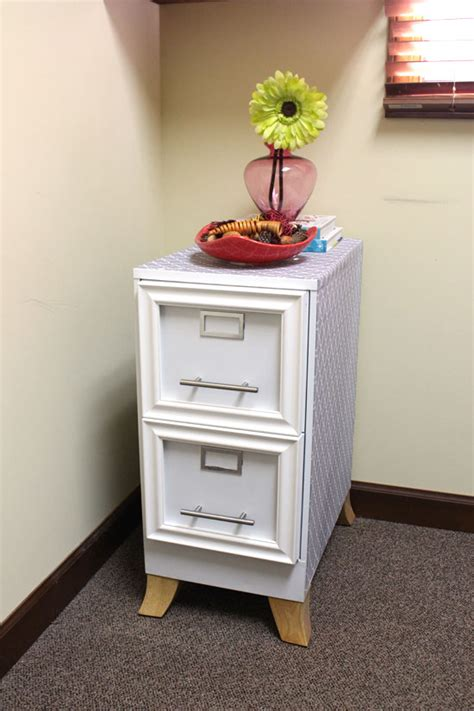file cabinet side table file cabinets file cabinet side table cheap