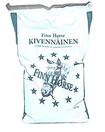 horses testo finn testi