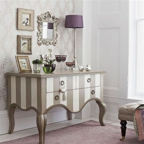 bedroom dresser decorating ideas home furniture design