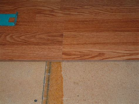 empire flooring reviews latest armstrong cushionstep