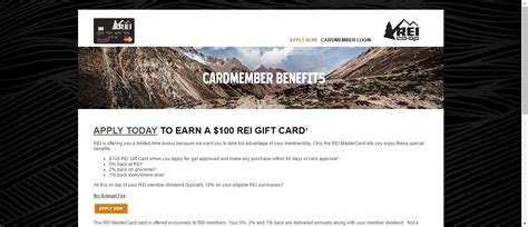 Rei Visa 100 Gift Card - 75 off rei coupon code rei 2017 promo codes dealspotr