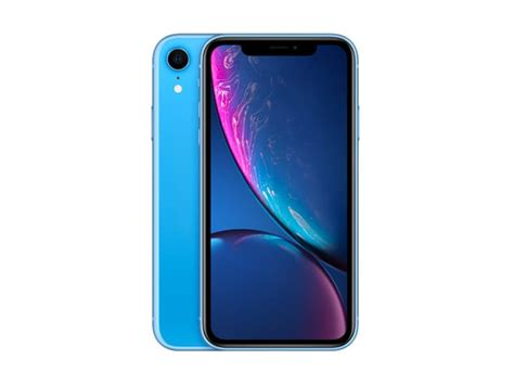 apple iphone xr price  india specifications comparison