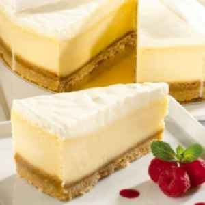 Cash For Gift Cards San Jose Ca - san francisco cheesecake factory gift card 90 san jose south