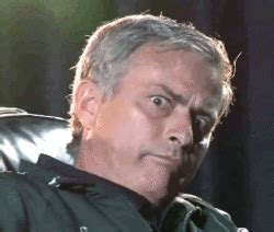 Mourinho Vs Guardiola Jimmo Morrison jose mourinho v louis gaal which manager has more quot self confidence quot mirror