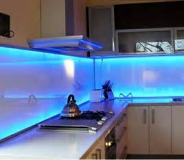 led digital kitchen backsplash unique and amazing kitchen backsplash ideas furniture home design ideas