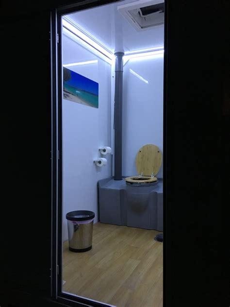 toilette chimique caravane location de caravane sanitaire confort bsl