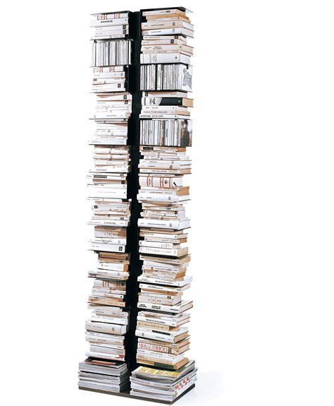 ptolomeo libreria libreria ptolomeo x2 opinionciatti bruno rainaldi owo
