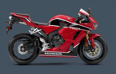 honda cbr 600cc 2018 honda cbr600rr abs review totalmotorcycle
