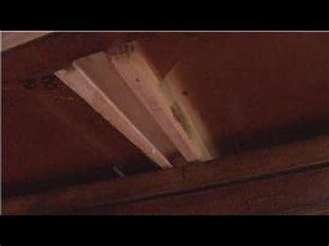 ball bearing drawer slides stuck adirondack chair design grandfathered plans and pre