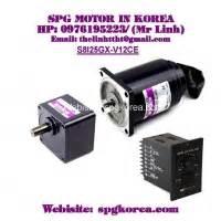 induction motor spg động cơ spg motor spg spg motor spgkorea hộp số spg