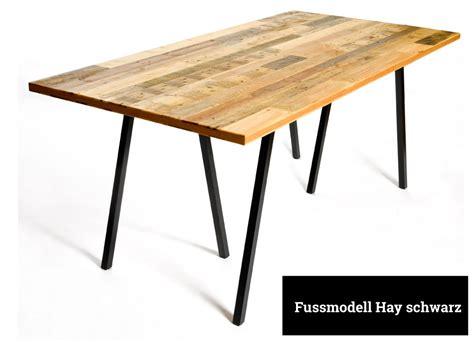 esstisch hay hay esstisch hay t tafel form designware highslide js