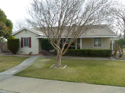 1235 mckinley ave woodland california 95695 foreclosed