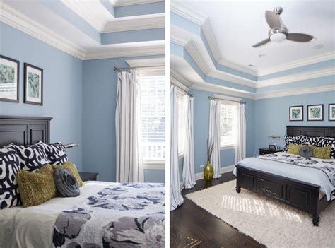 houzz bedroom colors bedroom at real estate master bedroom decor traditional bedroom chicago