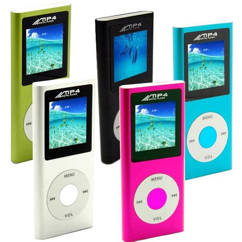 Mp4 Player 64gb Special Alquran ipods mp3 mp4 and accessories opening promotion with
