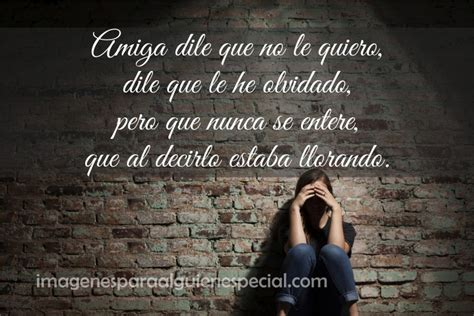 imagenes tristes con frases para whatsapp imagenes frases tristes de amor para whatsapp con peluches