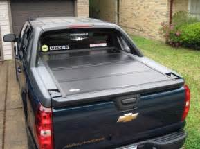 Avalanche Tonneau Cover For Sale Bed Covers Accessories Chevy Chevrolet Avalanche Truck