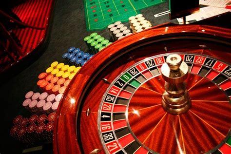 ruleta online reglas de la ruleta probabilidades y apexwallpapers 7 trucos para ganar en la ruleta del casino trucos y