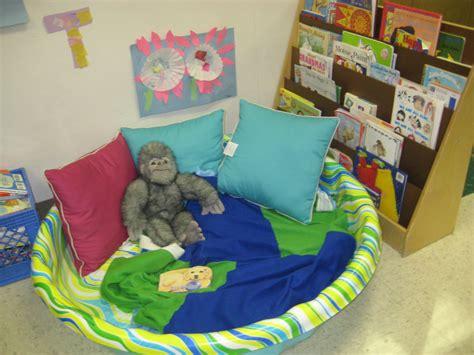best 25 reading nook chair ideas on pinterest chaise reading corner furniture best 25 reading corners ideas on