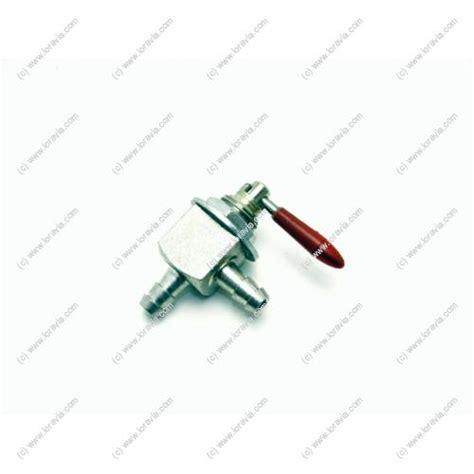 robinet 224 essence 90 176 moteurs ulm et pi 232 ces d 233 tach 233 es