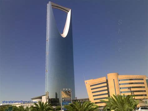 kingdom centre must see points of interest in riyadh tripfactory