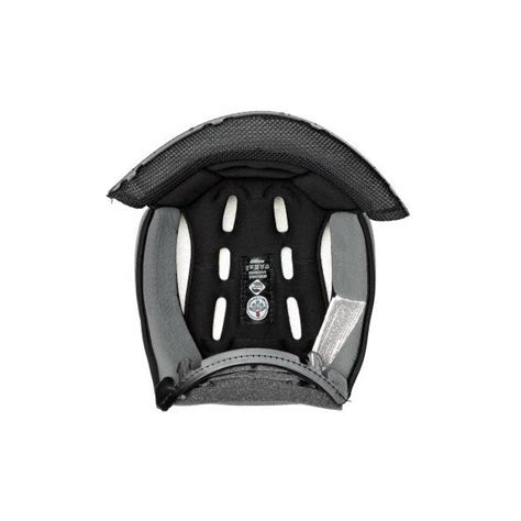interno casco interno ricambio casco nolan n104 clima comfort