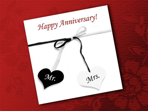 printable anniversary cards for parents free 7 best images of free printable funny anniversary cards