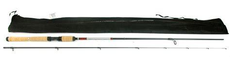 ultra light spinning rod special offer daiwa megaforce ultra light spinning rod lrf