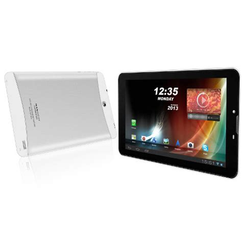 Hp Maxwest maxwest tab phone 72dc pictures official photos