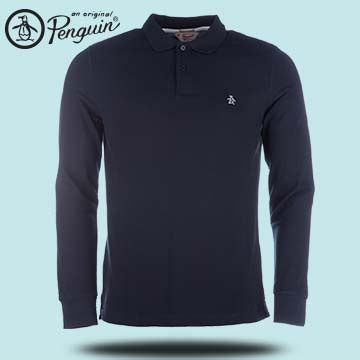 cheap mens designer clothing clothes zone