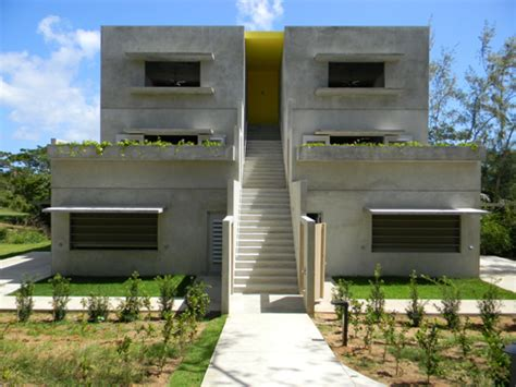 hix island house vieques hix island house hotel opens new 1m addition news is my business