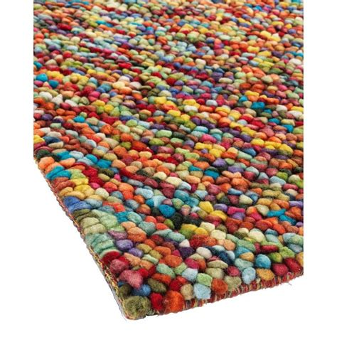 Fly Tapis Enfant by Babilu Tapis Grand Mod 232 Le Tapis D 233 Coration Fly