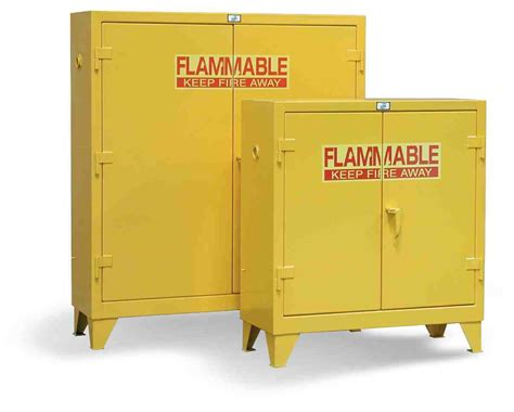 flammable storage cabinet requirements flammable storage cabinet requirements osha home