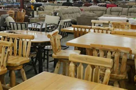 unclaimed freight furniture castle fish house dealer unclaimed freight store milaca unclaimed freight