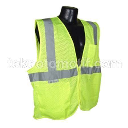 Technovest 0155 Orange Rompi Safety 17 best images about peralatan safety on vests