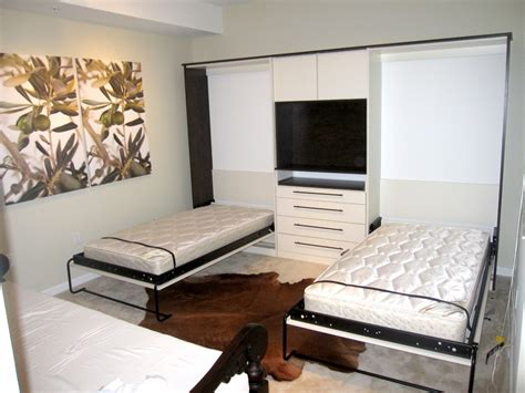 Space Saving Bedroom Furniture by Space Saving Furniture Bedroom Wall Bed Space Saving