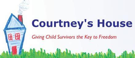 courtney s house map323 www