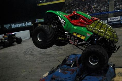 monster jam truck tickets 85 best images about monster trucks on pinterest