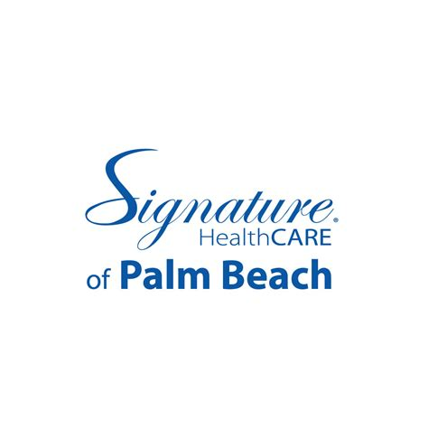 Future Now Detox West Palm Fl by Signature Healthcare Of Palm Lake Worth Florida Fl