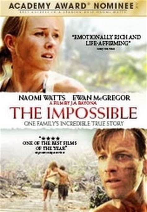 the house of impossible a novel books the impossible tv on play