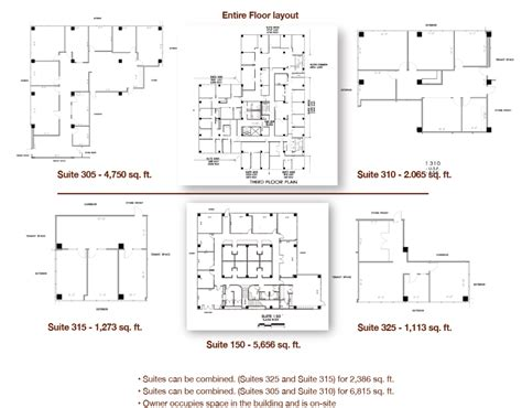 mac floor plan 100 floor plan mac free kitchen design planner with