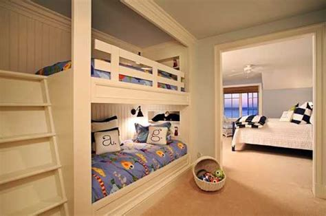 kids room ideas 2 30 kids room design ideas with functional two children