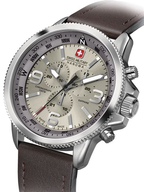Swiss Army Arrow 42 best images about swiss on
