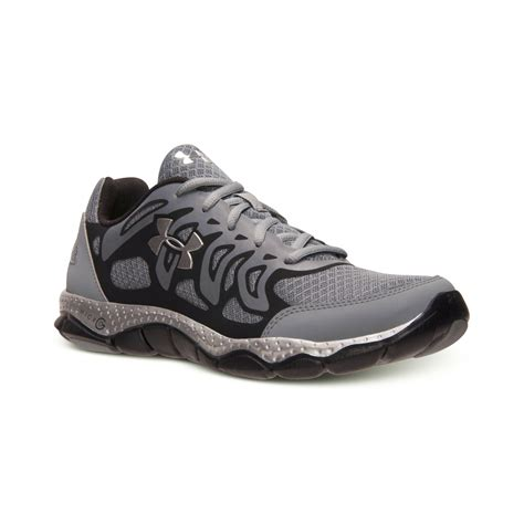 armour sneakers for armour mens engage running sneakers from finish line