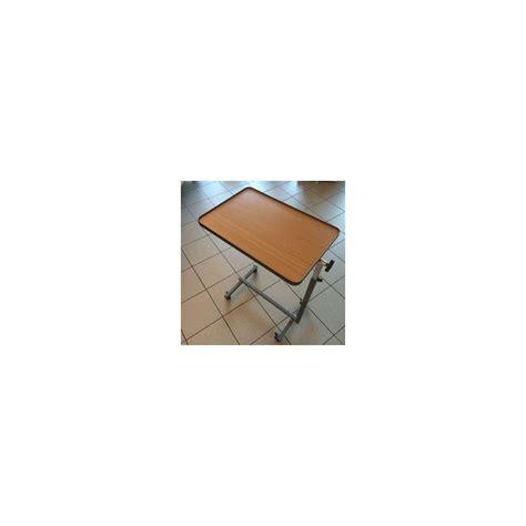 tavolino per da letto tavolino da letto sanitair srl