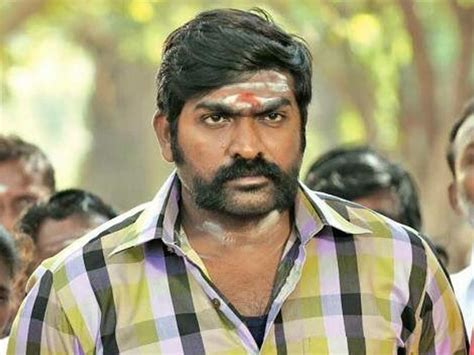 vijay image download vijay sethupathi to don three different looks in