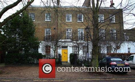 george michael house london george michael images of various new homes purchased by