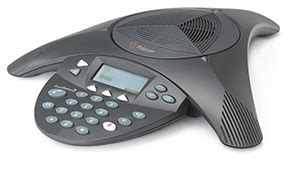 conference room phone conference room phones speakers wireless ip conference call phones polycom inc
