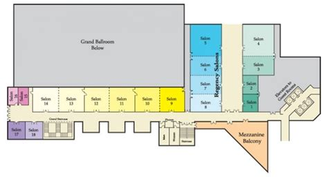 rosen shingle creek floor plan 53 best ideas about rosen meetings events on pinterest