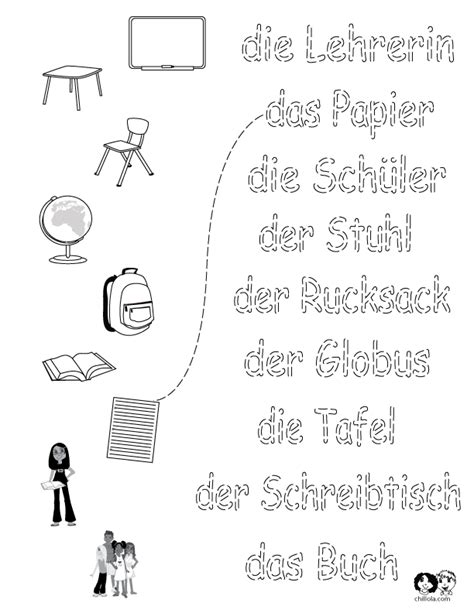 libro german for beginners with worksheet german german worksheets for children deutsch f 252 r kinder arbeitsbl 228 tter